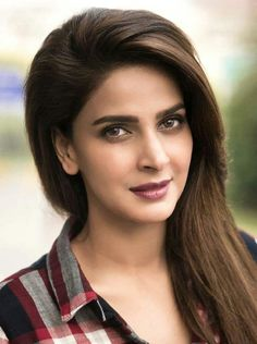 99e75082b8 49 Best Saba Qamar images in 2018 | Pakistani actress, Celebrities ...