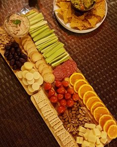 Ideas Para Fiestas, Moana, Platter, Catering, Tacos, Veggies, Baby Shower, Cheese, Cooking