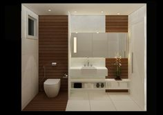 21 Ideas of Washroom Remodels for Small Spaces You'll Want to Replicate Washroom Design, Toilet Design, Bathroom Design Luxury, Bathroom Design Small, Bathroom Layout, Contemporary Bathrooms, Modern Bathroom, Washbasin Design, Bathroom Toilets