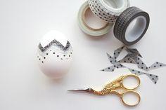 Dekorella Shop http://dekorellashop.hu/ #dekortapasz #washitape #maskingtape