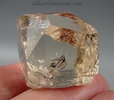 Diamond Quartz, Quartz Crystal, Crystal Healing, Amethyst Cluster, Crystal Cluster, Vera Cruz, Light Peach, Champagne Color, Photo Location