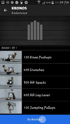 Jump Squats, Lunges, Mountain Climbers, Sit Up, Calisthenics, Artemis, Planer, Workouts, Fitness