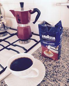 "12 Me gusta, 3 comentarios - Lilian (@lilian.albala) en Instagram: ""Placer en mis detalles.. Italia en café de hoy, Terras Galegas, España, con diseño de Cuncha,…"""