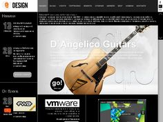 Agence bulgare Paralaxe  The website 'http://edesign.bg/#/work/5/' courtesy of @Pinstamatic (http://pinstamatic.com)