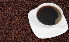 Kaffeetrinker seltener zuckerkrank  Diabetesrisiko ist für Kaffeeabstinente um ein Drittel höher  http://www.cleankids.de/2014/05/06/kaffeetrinker-seltener-zuckerkrank/46990
