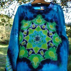 Batikované tričko XXL - Na dně moře poklad Tie Dye, Tops, Women, Fashion, Moda, Fashion Styles, Tye Dye, Fashion Illustrations, Woman