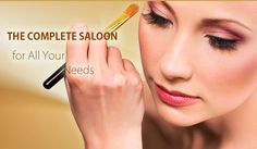 Grace and Glamour is a makeup and beauty Parlour studio in Gurgaon, that offers exceptional services by trained and experience of 16 years cosmetologist and makeup artist Priya kalra.
