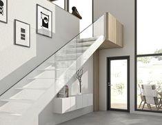 Valoisan kodin luovat Piklaksen ikkunat. ❤️  #window #ikkunat #home #house #inspiration #decor Stairs, Home Decor, Stairway, Decoration Home, Room Decor, Staircases, Home Interior Design, Ladders, Home Decoration
