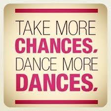 <3 2 DANCE!