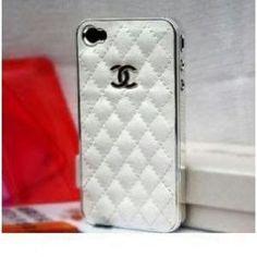 Chanel iphone case $9 bucks on amazon