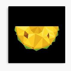 « Ananas Dorée Fruit Exotique » par LenysEcoHome | Redbubble Gold Pineapple, Golden Color, Les Oeuvres, Symbols, Texture, Color Print, Exotic Fruit, Impressionism, Artist