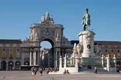 Lisbona / Lisboa, Portogallo / Portugal, 2011 © www.alfiotondelli.eu