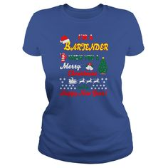 Bartender Wish Merry Christmas And Happy New Year T-Shirts - Men's T-Shirt----REZKNDZ #gift #ideas #Popular #Everything #Videos #Shop #Animals #pets #Architecture #Art #Cars #motorcycles #Celebrities #DIY #crafts #Design #Education #Entertainment #Food #drink #Gardening #Geek #Hair #beauty #Health #fitness #History #Holidays #events #Home decor #Humor #Illustrations #posters #Kids #parenting #Men #Outdoors #Photography #Products #Quotes #Science #nature #Sports #Tattoos #Technology #Travel…