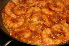 Oahu North Shore Giovanni shrimp truck recipe---I might have to make this recipe as an anniversary tradition to recreate our honeymoon!