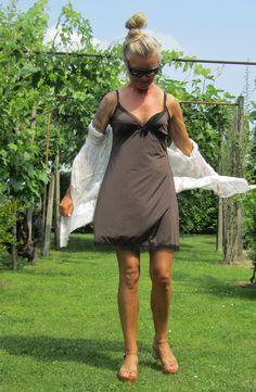 fashion for women 50+ http://bastonidifashion.blogspot.it/2015/06/fiori.html