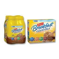 New Coupon: $0.75/1 Carnation Breakfast Essentials