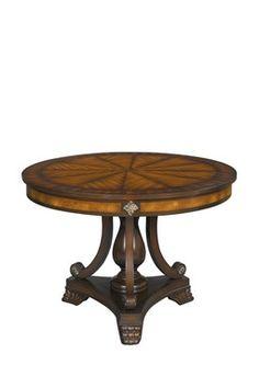 17 best center tables images center table centerpiece centre pieces rh pinterest com