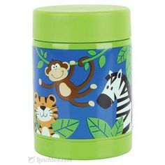 Soup Thermos Bottle for School