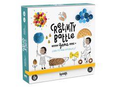 lf002u_londji_spiel_creativitiy_battle Recycling, Battle Games, Drawing Games, School Decorations, Creative Skills, Fun Learning, 6 Years, Colored Pencils, Back To School