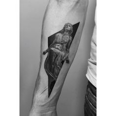 #girl #floating #body #tattoo #dotwork #dotworktattoo #blacktattooart #blxckink #blacktattooing #blackworkerssubmission #blackworkers #blackandwhite #tattooistartmagazine #blacktattoomag #tattrx #black #btattooing #tattooist #tattooersubmission #inkstinctsubmission #tattooworkers #tttism #noir #dotyk #dotyktattoo #Warsaw