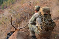 Tactical Packs, Hunting Packs, Voodoo Tactical, Bradley Mountain, Tent, Army, Australia, Tools, Store