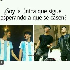 Read Memes y foto from the story Imágenes y Memes de CNCO by (Vale Dominguez) with 11 reads. Cnco Band, Memes Cnco, Fandoms, Humor, Reading, Words, Costa Rica, Diy, Joy
