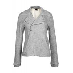 Biker Cotton Jacket Cotton Jacket, Biker, Fall, Jackets, Shopping, Fashion, Autumn, Down Jackets, Moda