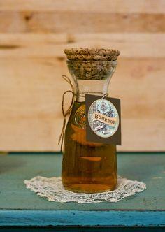 Chamomile, Clove, and Orange Bourbon V60 Coffee, Bourbon, Nom Nom, Give It To Me, Presents, Orange, Beverages, Toast, Bear
