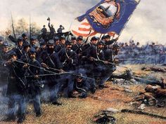 The American Civil War may be one of the most crucial periods in American History. No matter what type of history you're interested in, the Civil War probably has everything you're looking for. One of the most probing and controversial discussions (at least between historians) is, what battles had the largest affect on the Civil …