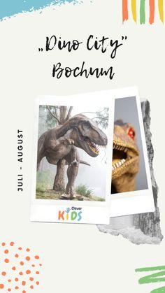 Dino City Bochum Karte.Die 9 Besten Bilder Von Wattenscheid In 2015 Wattenscheid Bochum