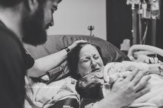 Spokane, WA and Coeur D Alene, ID Birth Maternity Family Lifestyle Photographer and Photography