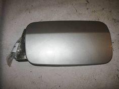 Fuel Tank door 300e W124 Mercedes 1247500106