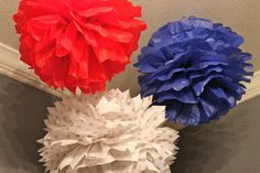 Going to add the word explosions to mine... like POW, BANG thanks to the idea from Little Moments: Tissue Paper Balls