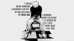 quote anime manga ken tg sasaki Tokyo Ghoul ken kaneki kaneki ...