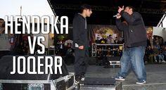 Hendoka vs Joqerr (Octavos) – BDM Gold 2016 Chile -  Hendoka vs Joqerr (Octavos) – BDM Gold 2016 Chile - http://batallasderap.net/hendoka-vs-joqerr-octavos-bdm-gold-2016-chile/  #rap #hiphop #freestyle
