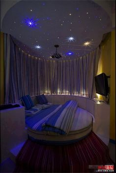 Creative Ways Dream Rooms for Teens Bedrooms Small Spaces - Bedroom Decoration - lmolnar - Best Design and Decoration You Need