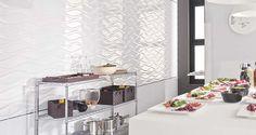 Da Moretti firma la tua casa puoi trovare la qualità e la versatilità delle ceramiche Porcelanosa. L'azienda, impegnata a dettare le nuove tendenze, vanta un'ampia varietà di collezioni di pavimenti che rivelano una profonda ispirazione nei materiali naturali. Guarda di più http://www.morettipavimenti.com/porcelanosa/    #ArtAndDesign #HomeDecor #InteriorDesign #Home #Design #Decor #Architecture #House   #Furniture #Bedroom #DIY #Bathroom #Kitchen #Interior #Decoration #Luxury #KitchenDesign