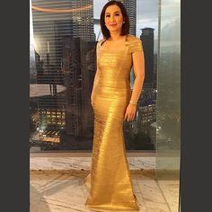 Kris Aquino @withlovekrisaquino Ready for the wed...Instagram photo | Websta (Webstagram)