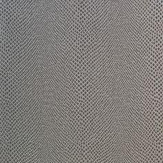 tannery weave - finest wallpaper