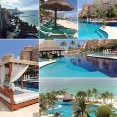 2015 Diamond Mastermind in Cancun, Mexico l http://www.jumpstartmarketingconcepts.com
