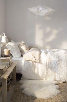 ⇀ MIX&MATCH: #alfombras multi-formato ↼ Descubre y combina nuestros NEW Arrival #decoración #interiorismo