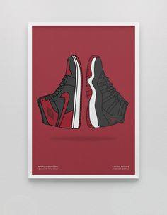 Double Bred  Poster by KickPosters.com