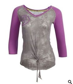 zumba clothing 2 - like it is different