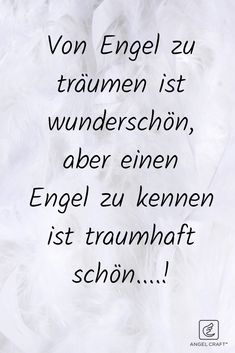 Angel Craft Sprüche - New Ideas Angel Crafts, Memories Quotes, Bff Quotes, Funny, Motivation, Feelings, Sayings, Church Banners, Funny Sayings