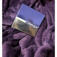 CC, BB, DD creams or powders is the most convenient cosmetic products. They are all-in-one, not just to make you look good, but also to take care of your skin at the same time. Each brand has its own motive or goals for their products.  And here's one of them! Celeteque Dual CC Matte Powder!   #productreview #makeup #ccpowder Matte Powder, Dark Shades, Wash Your Face, Acne Prone Skin, Skin Brightening, Take Care Of Yourself, Sensitive Skin, Cosmetics, Bb