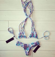 Stone Fox Swim--Natasha/Tucker--www.mermaidsboutique.com