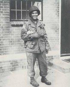 Groesbeek 17-9-1944