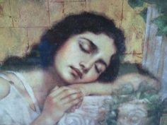 Muchas personas tienen problemas para dormir, suelen quedarse despiertos a altas debido al estrés, preocupaciones y otros. Pero para ...