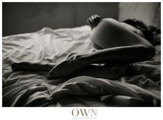 black and white boudoir photography atlanta georgia