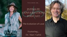 Marc graciously danced with my concerns, questions and truth. We shared frustrations, shared life experiences, shared aliveness and shared what's possible. Also, a glorious book that he co-wrote with Dr. Barbara Hubbard is coming out soon… so much to share about what's possible moving from Soul Mate to Whole Mate. You will enjoy 'transparency embodied' and the current of Eros in this intimate conversation. #drmarcgafni #soulmate #wholemate #rolemate #soulmate #evolutionoflove